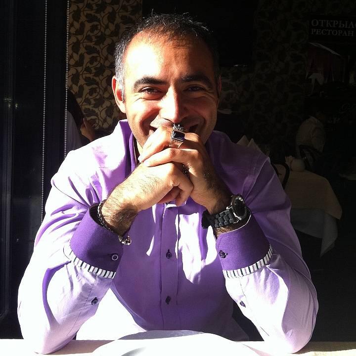 Азербайджанский экстрасенс зираддин рзаев и его биография