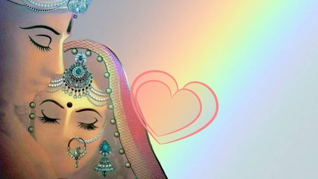 Мантра – мантра любви и счастья ... скачать все песни в хорошем качестве (320kbps)