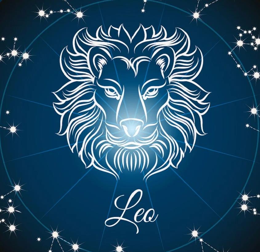 Женщина лев   женский характер знака зодиака - гороскопы 365