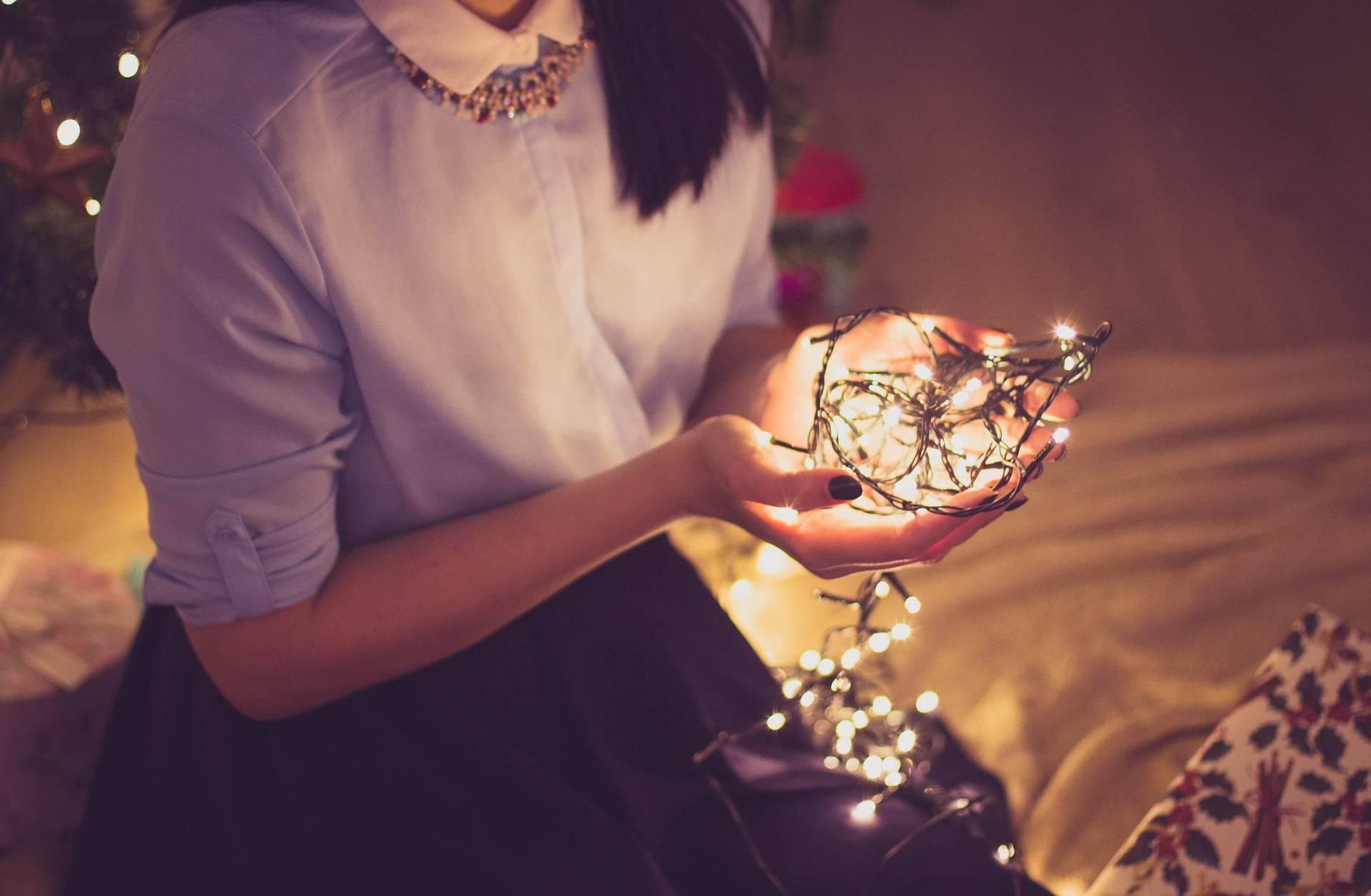 Исполнение желаний: сильные молитвы, заговоры и ритуалы