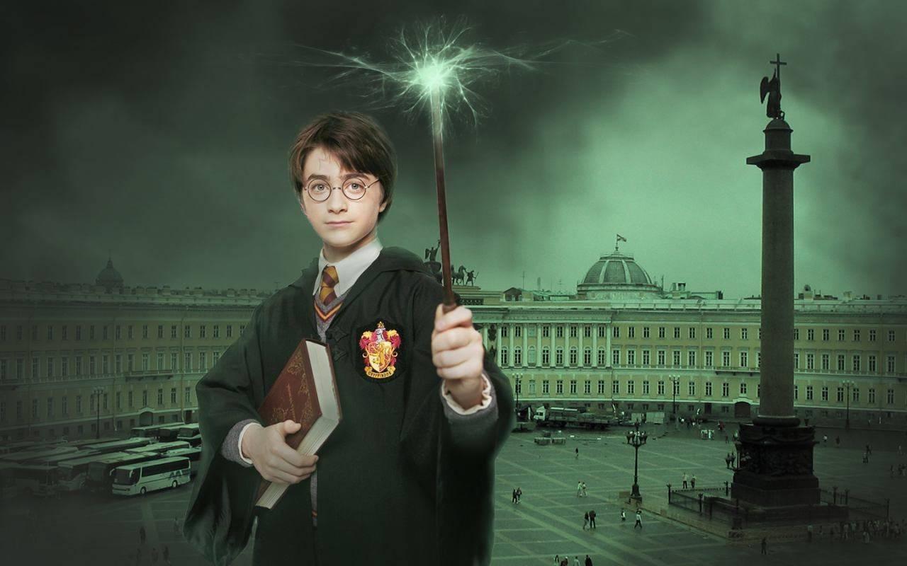 Терминология (harry potter) | characters power вики | fandom