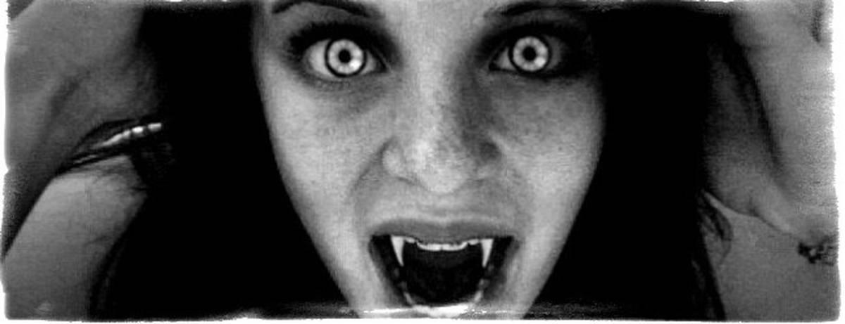 Существуют ли вампиры: мифы, факты и доказательства