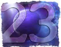 Магия числа 28, его влияние на судьбу, характер и карму
