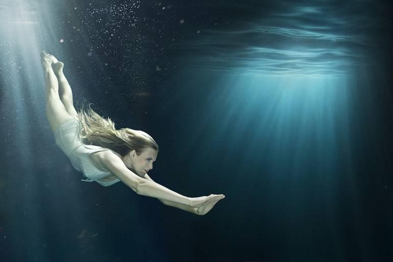 К чему снится мертвая рыба: толкование сновидения по сонникам и основным значениям - tolksnov.ru