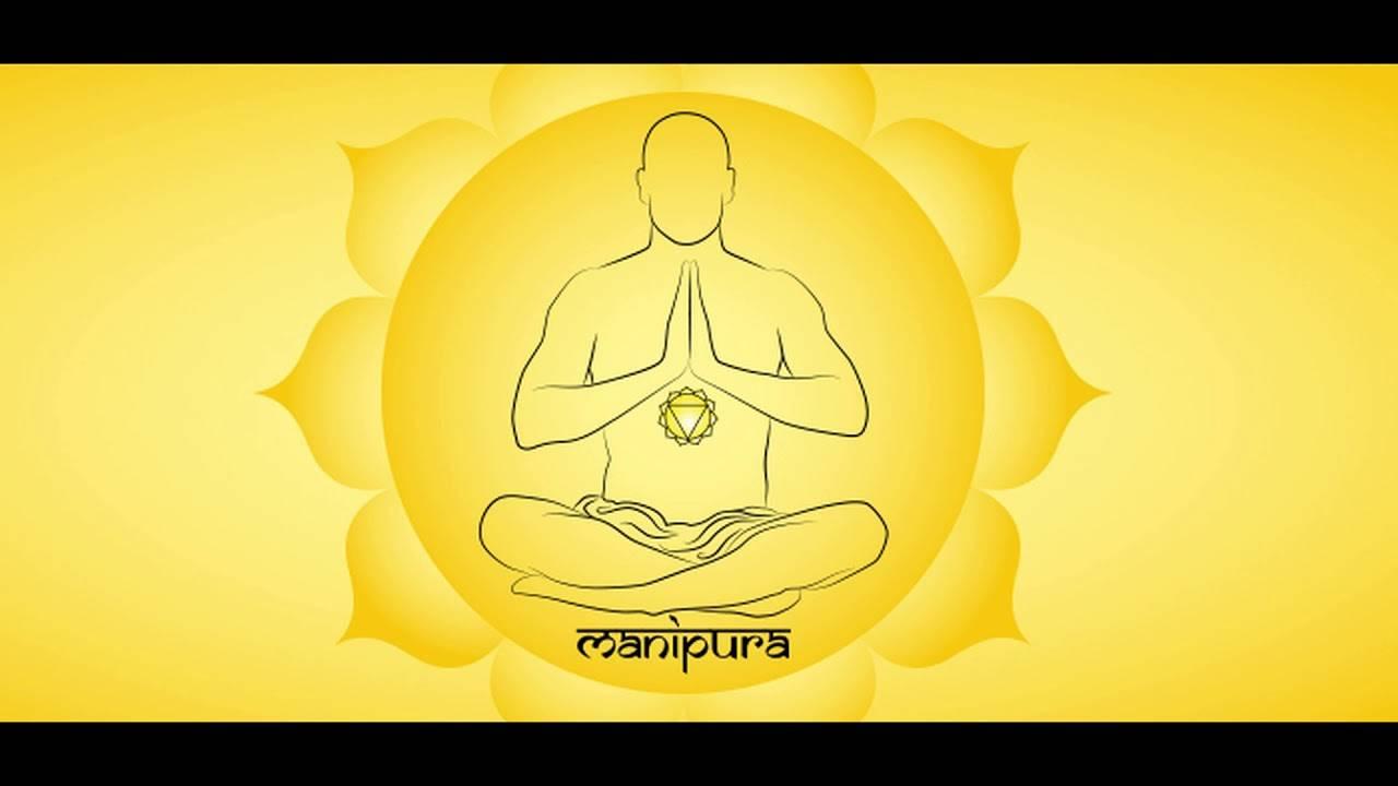 Чакра муладхара: признаки блокировки и как активировать?