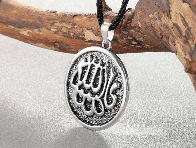 Мусульманские обереги и другие арабские символы и талисманы
