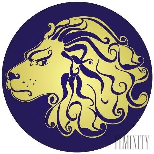 Гороскоп лев. знак зодиака лев. характеристика льва — мир космоса