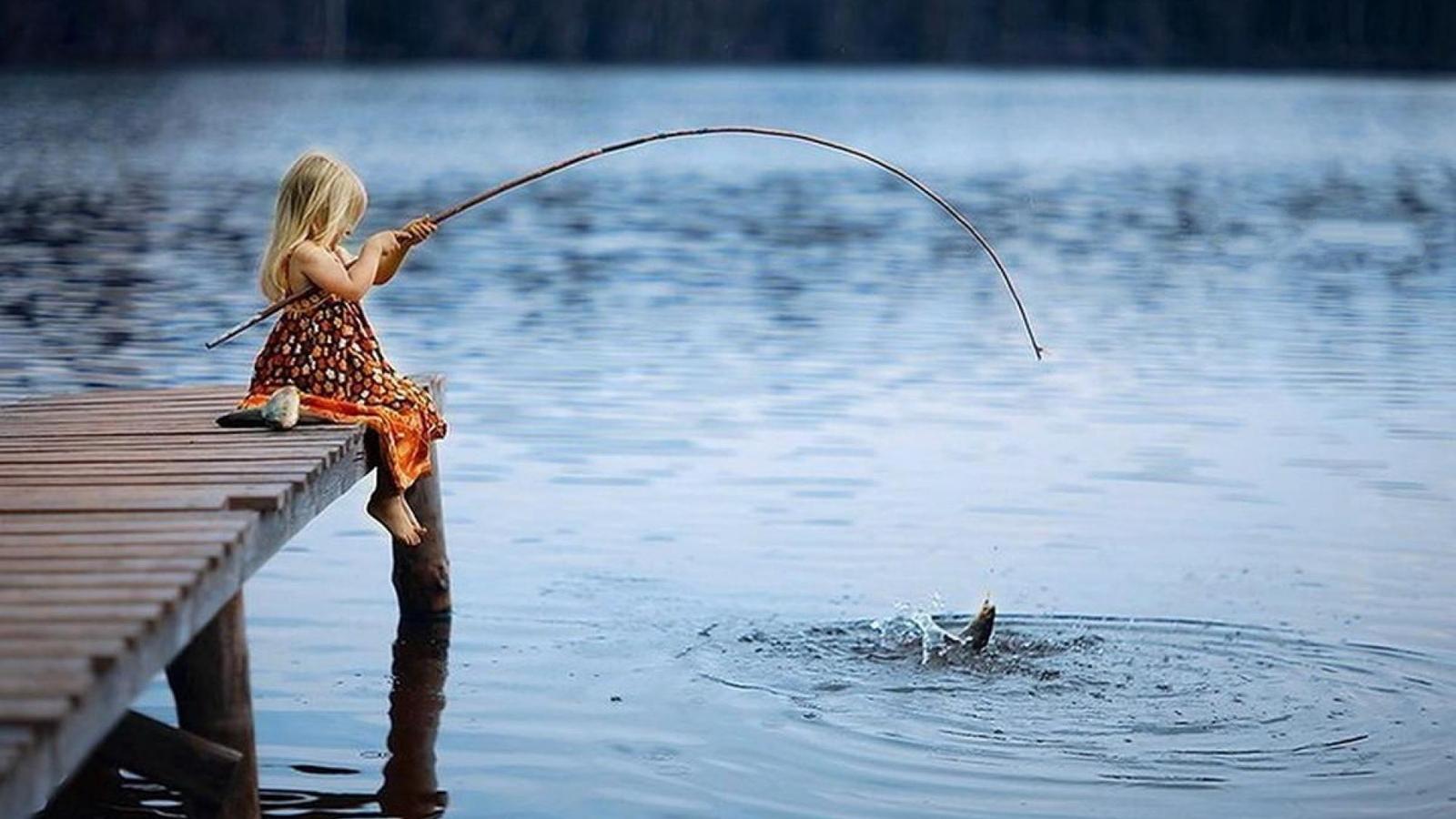 Сонник ловить рыбу. к чему снится ловить рыбу видеть во сне - сонник дома солнца