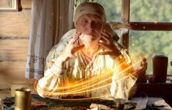 Правда о слепой бабе Нине — где живет актриса