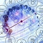 Число 11 в нумерологии: значение, характеристика по дате рождения человека, влияние на судьбу