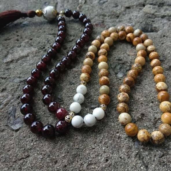 Талисманы скорпиона: камни для женщины и мужчины, деревья и цветы-обереги, животные и амулеты талисманы скорпиона: камни для женщины и мужчины, деревья и цветы-обереги, животные и амулеты
