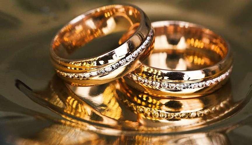 Как правильно выбрать обручальные кольца: полезные советы, приметы и идеи