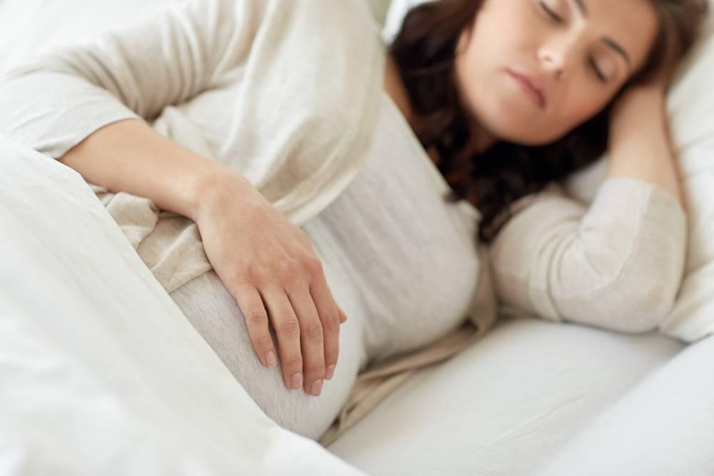 Сонник беременность на ранних сроках. к чему снится беременность на ранних сроках видеть во сне - сонник дома солнца
