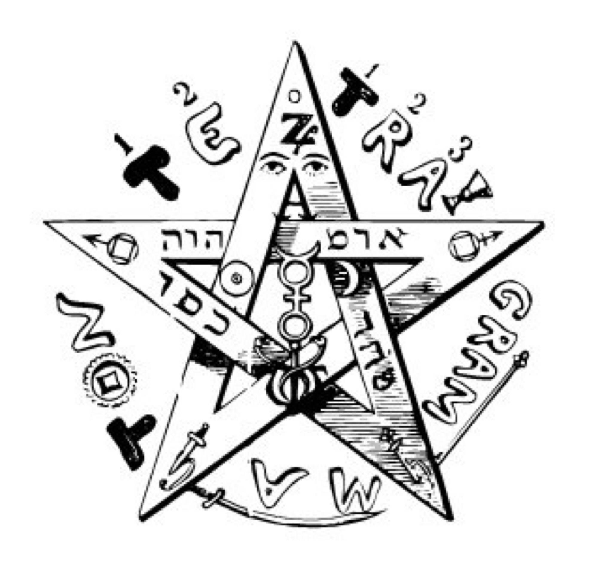 Admin   мир магии - part 57