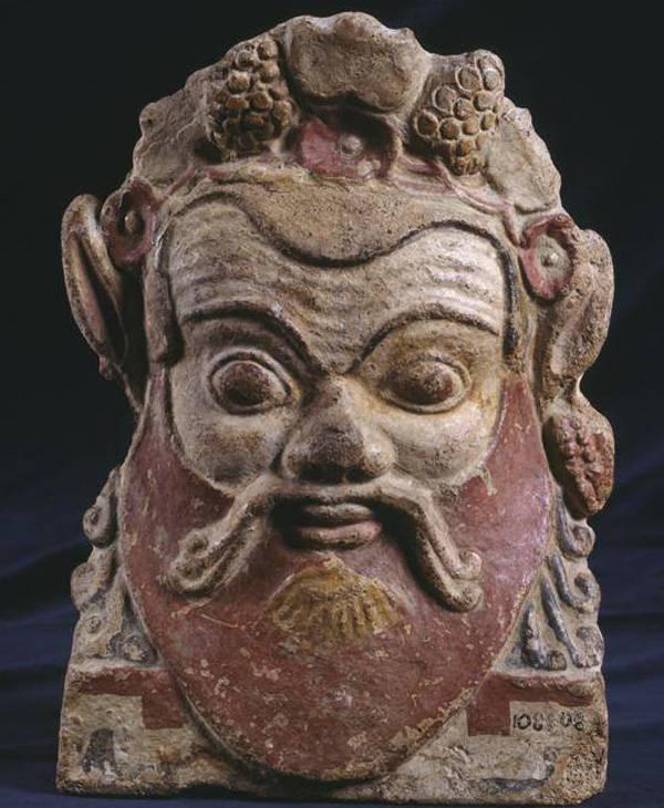 Этрусская мифология — википедия переиздание // wiki 2