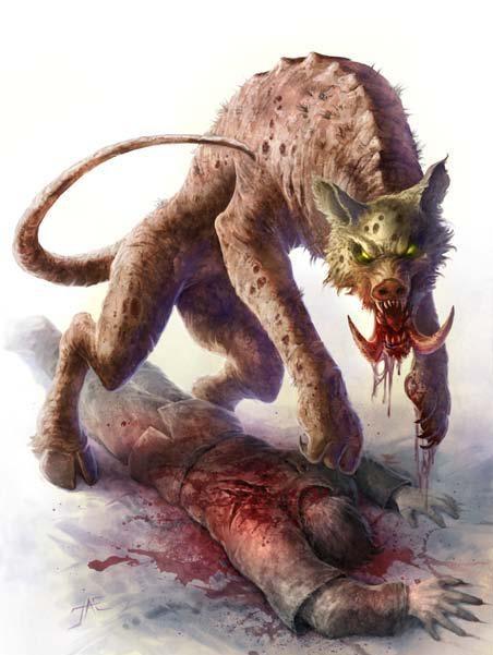Капитолийская волчица в риме – главный символ города | 39rim.ru