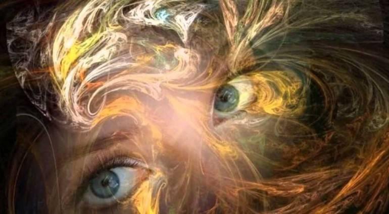 Психологическая защита от порчи и сглаза | клинический психолог, психотерапевт в москве
