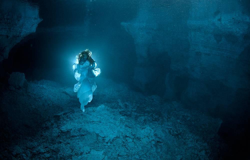 Lost ark моряки | где купить и таблица моряков