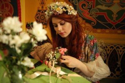 Антипасха, красная горка и фомина неделя: приметы и традиции, что нельзя делать