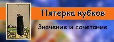 f4f5a3e91940531798be8dfea082de94.jpg