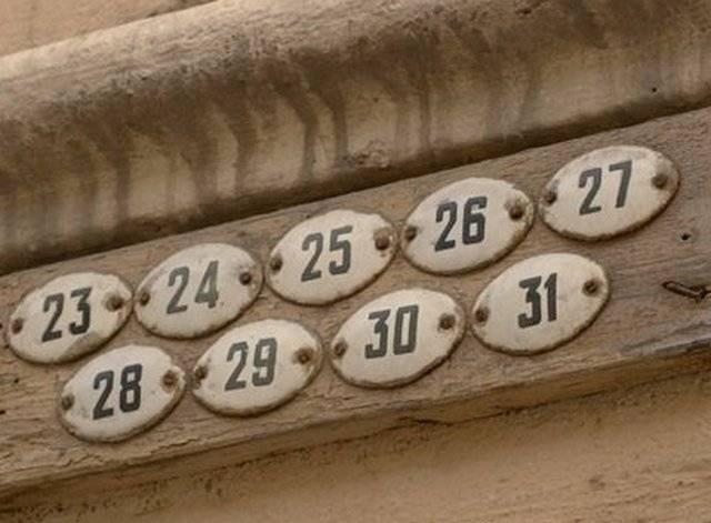 Нумерология квартиры — рассчитайте число дома!