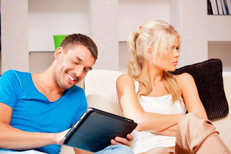 Любовь по интернету – встреча в реале: нужно ли продолжать виртуальные отношения, и в каких случаях это можно делать? виртуальные отношения: виды, плюсы и минусы, советы специалистов
