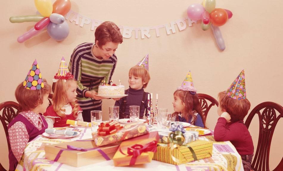 10 поверий о дне рождения и что нельзя делать в этот день