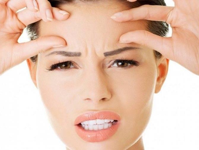 Прыщи на носу: народные приметы, причины и лечение в домашних условиях