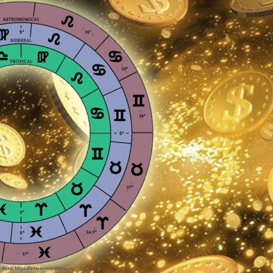 Рейтинг астрологов - лучшие астрологи россии   ворота удачи. общий прогноз.