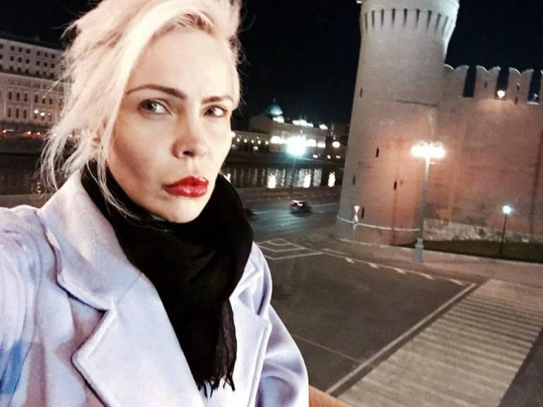Наталья бантеева о джулии ванг и другие мнения экстрасенсов