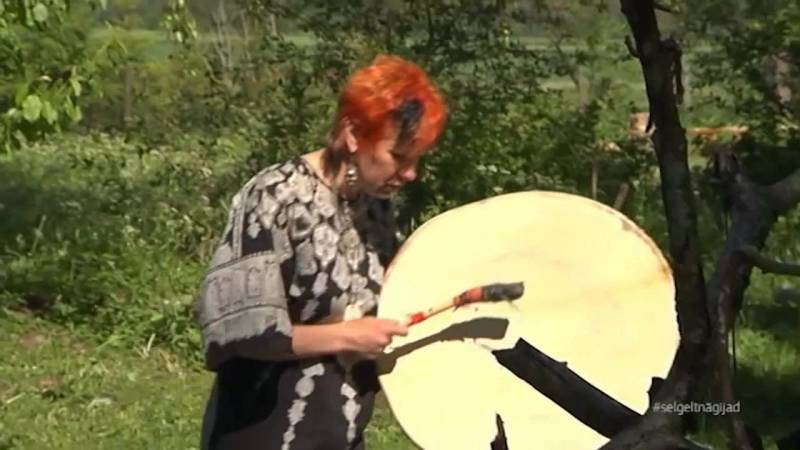 Пейот диас | shaman king wiki | fandom