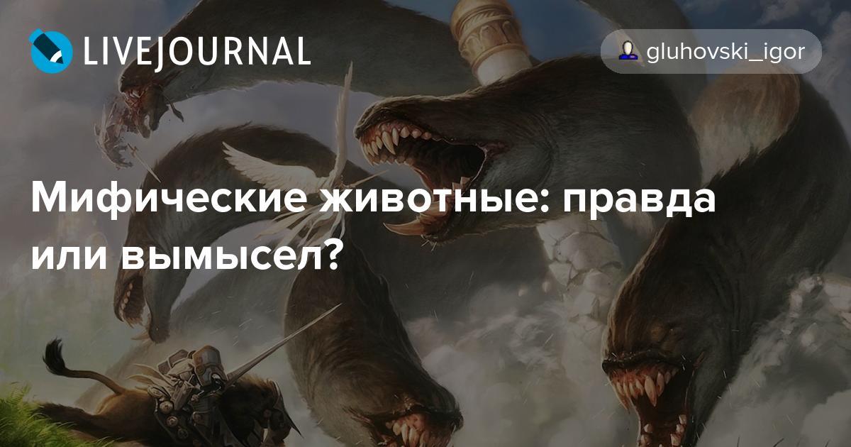 Шарлатаны liveexpert.ru отзывы
