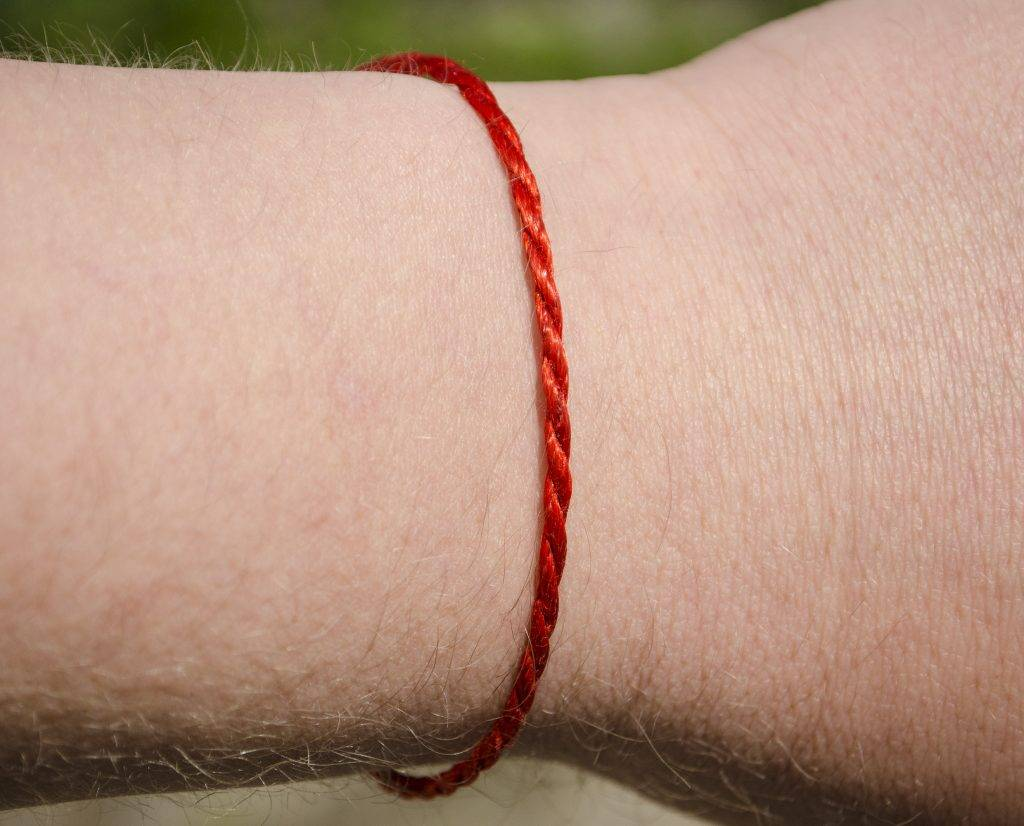 Рука фатимы: значение талисмана и правила обращения с ним