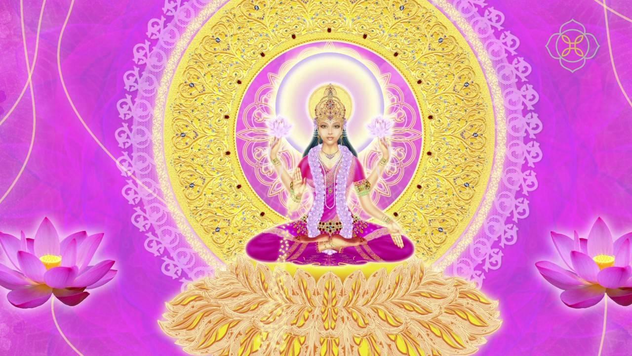 Медитации для женщин: наполнение и раскрытие женственности – yogaveda.ru