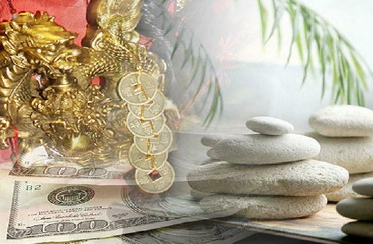 Уборка по фен шуй для привлечения денег. использование практики фен-шуй для привлечения финансового благополучия