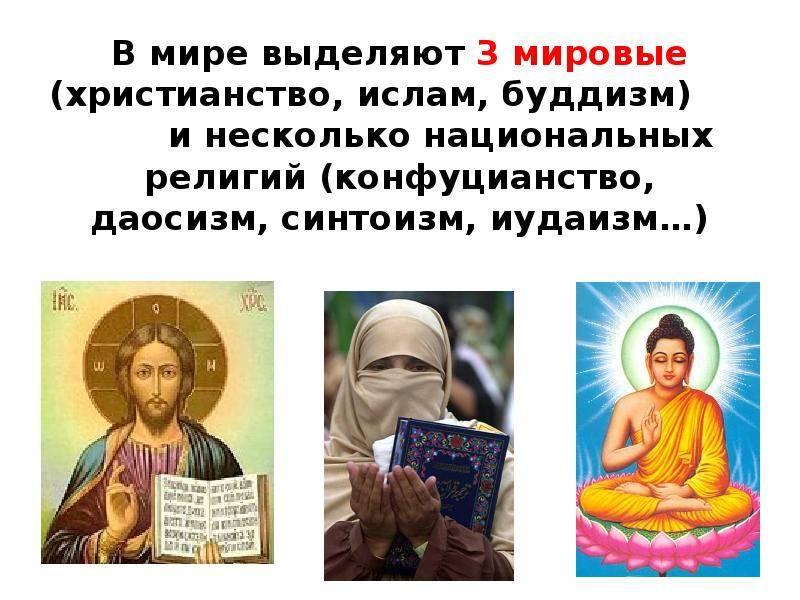 Имена ангелов смерти в исламе христианстве иудаизме и других религиях