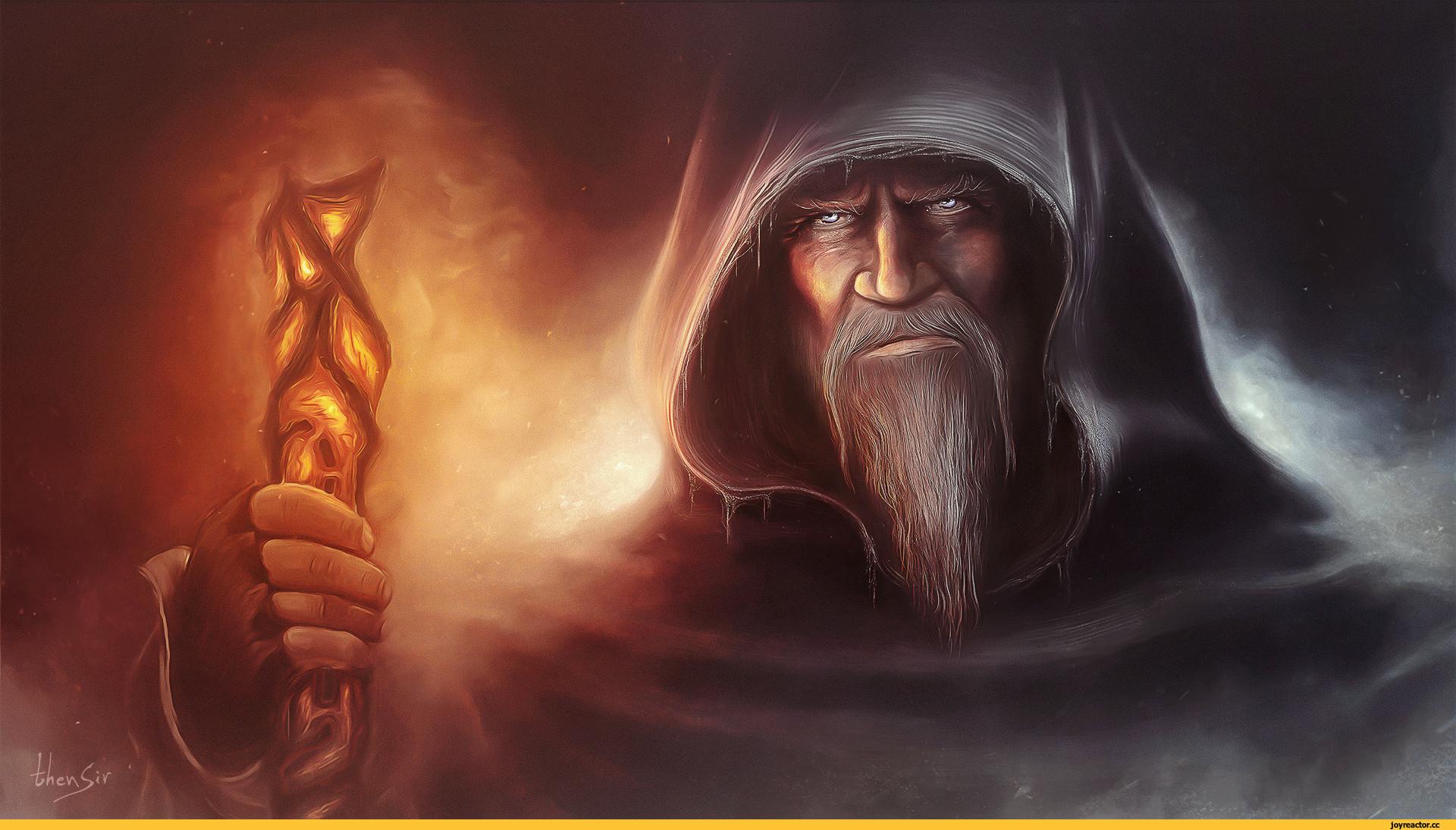 Хто такий бальтазар - демон, волхв, лжепапа, магістр ордена або цар