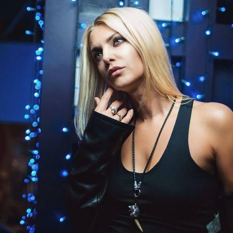 Татьяна ларина — экстрасенс и сумеречная ведьма, биография
