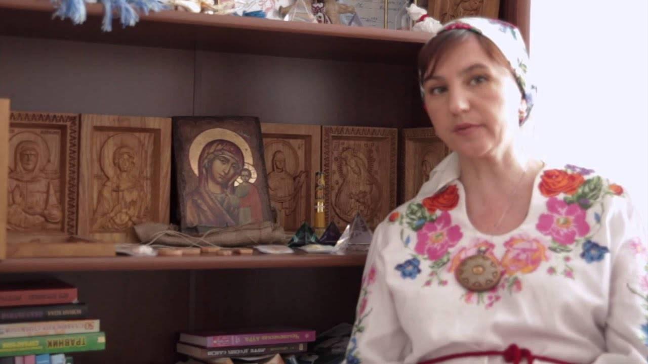 Елена Стеценко — как попасть на прием?