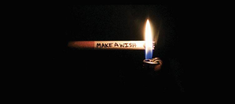 Приворот на сигарете: последствия и отзывы от тех, кто делал