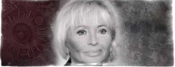 Экстрасенс мария дюваль - талантливая предсказательница и астролог