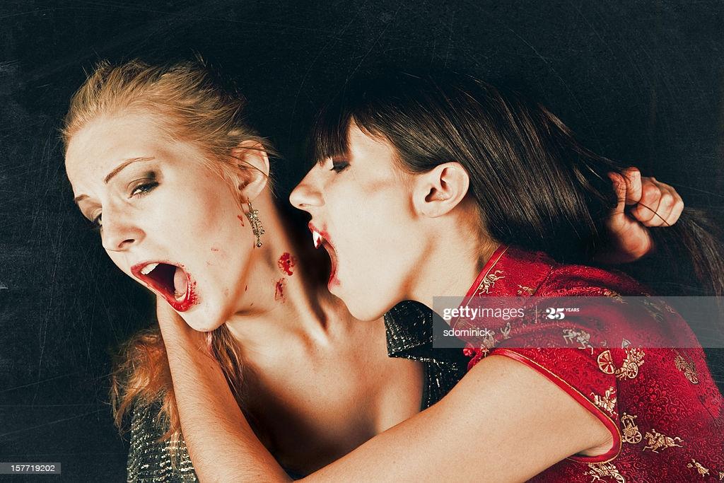 Как стать вампиром в скайриме | плюсы,минусы и как вылечиться от вампиризма
