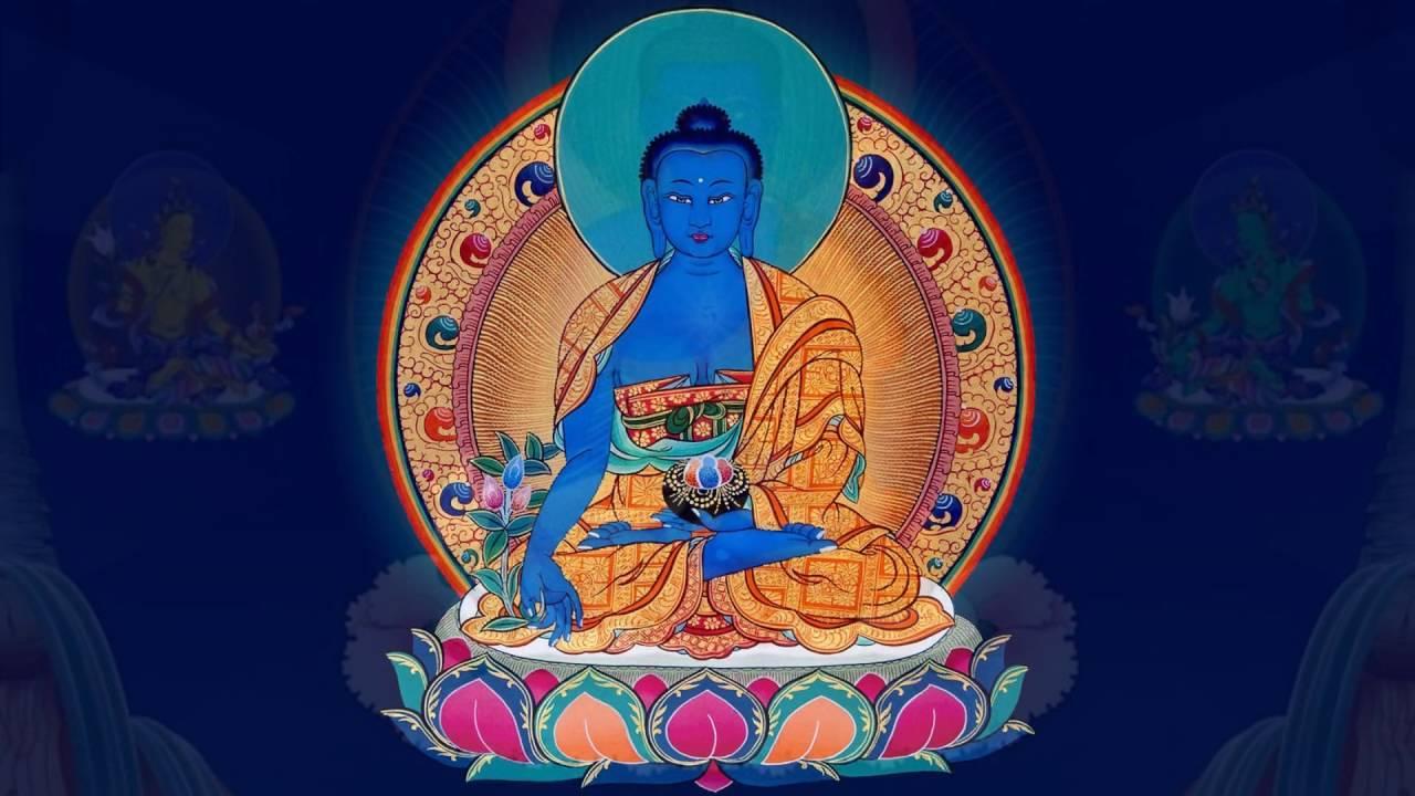 Мантра будда медицины скачать все песни в хорошем качестве (320kbps)