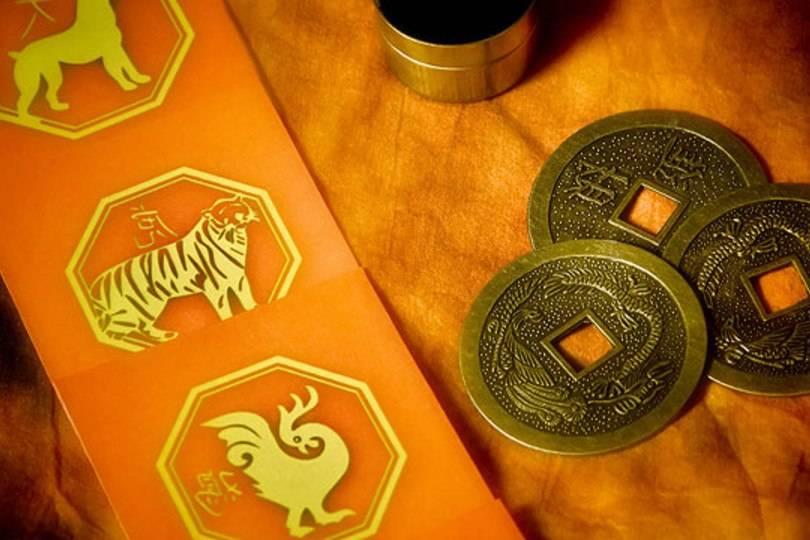 Китайский гороскоп на 2013 год   карьера в год змеи