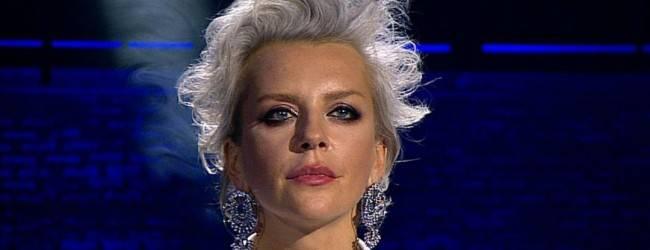 Вилма генрих, настоящее имя которой никому неизвестно, стала одной из претенденток на победу к телешоу школа экстрасенсов