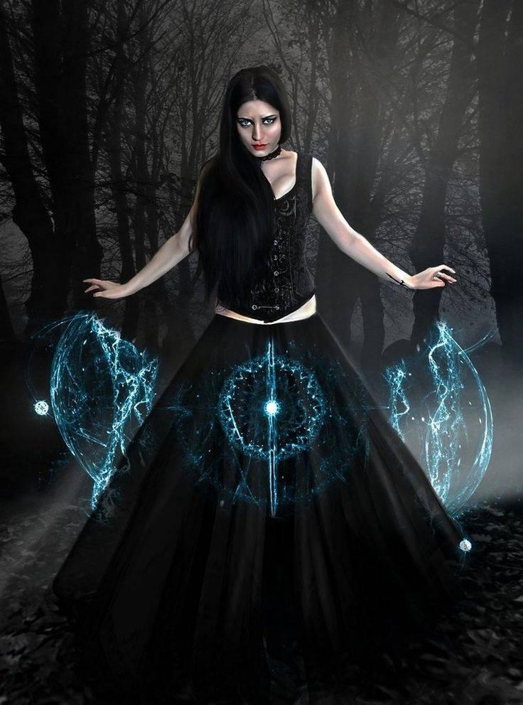 Маги   ведьмак вики   fandom