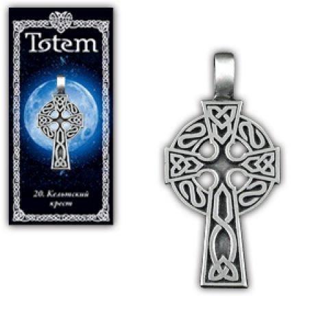 Кельтский крест: стоит ли носить древний символ? кельтский крест спасет от темных сил и дарует мудрость.