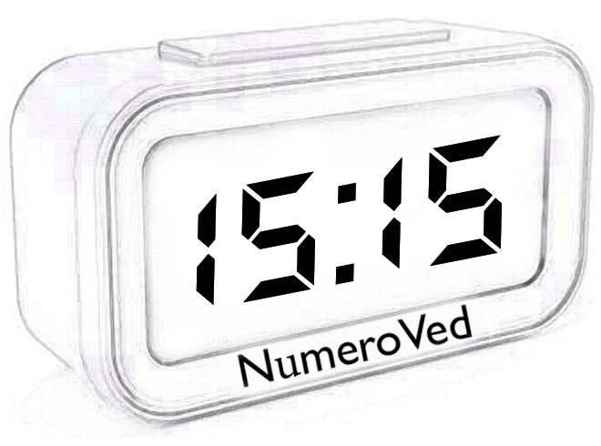 Время 10 10 на часах – значение в ангельской нумерологии. о чём говорит подсказка ангела?