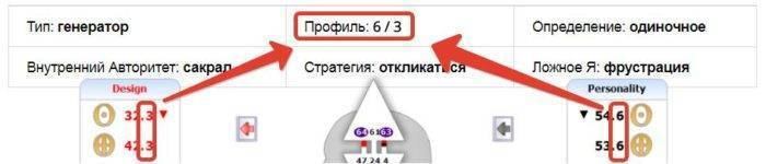 f83a7f98daaef246603c48026f754b42.jpg