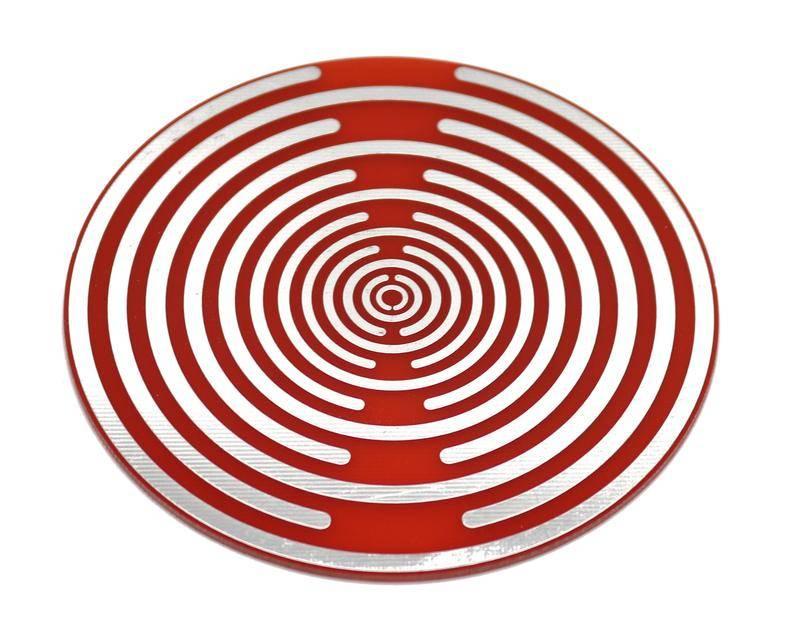 Радиэстезия – искусство приема и преобразования излучения